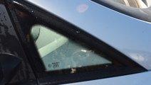 Geam fix dreapta fata Seat Toledo 2007 475