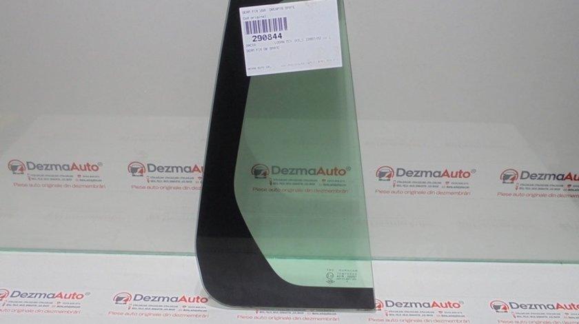 Geam fix dreapta spate, Dacia Logan MCV (id:290844)