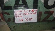 Geam fix usa stanga fata renault trafic sau opel v...