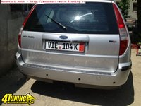 Geam ford mondeo