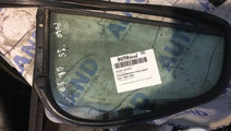 Geam Lateral Dreapta Spate Fix Hb Volkswagen POLO ...
