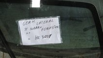 Geam lateral st subaru forester 20x