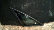 Geam mic caroserie spate stanga Audi A4 B8, limuzi...