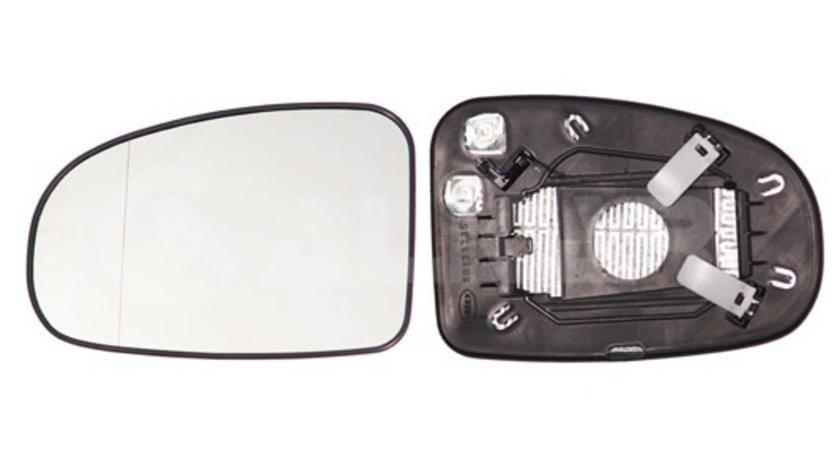 Geam oglinda electrica incalzita dreapta Toyota Avensis 2008/2015