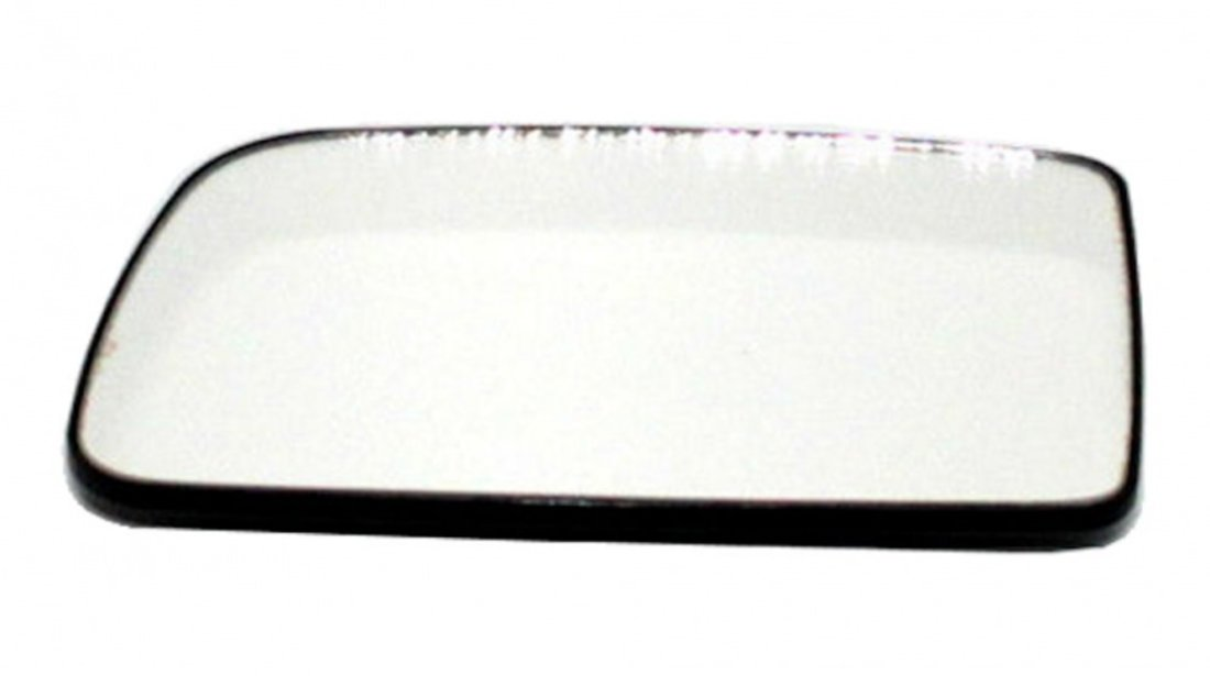 Geam oglinda exterioara Renault Rapid, Express, partea stanga , produs original 7701367130 Kft Auto