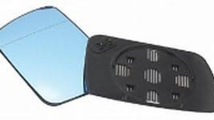 Geam oglinda incalzit dreapta BMW X5 E53 00/07