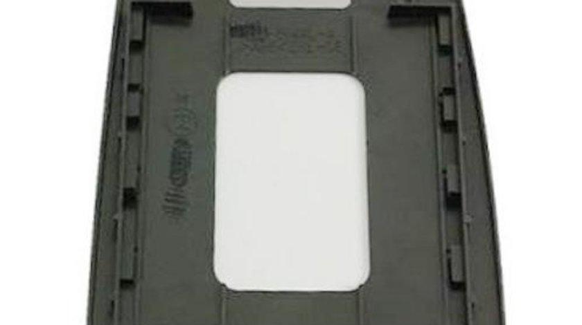 Geam oglinda incalzit stanga Mercedes Sprinter (208/408) 2013+