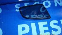 Geam oglinda portiera Audi A6
