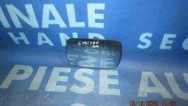 Geam oglinda portiera BMW E39 2002