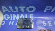 Geam oglinda portiera BMW E83 X3 2009