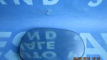Geam oglinda portiera Renault Clio Symbol