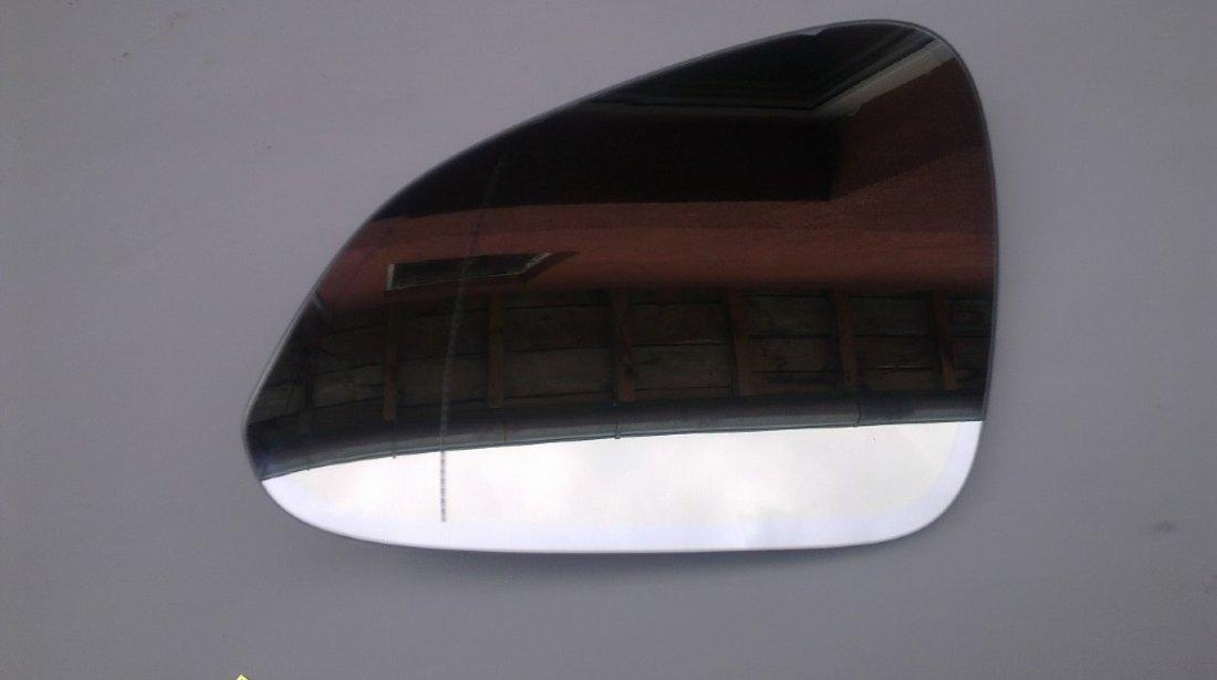 Geam oglinda stanga opel insignia 2011