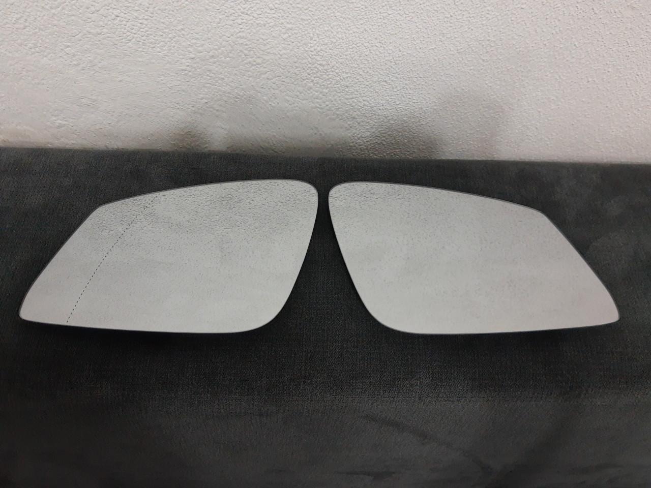 Geam oglinda stanga sau dreapta  BMW seria 3 F30 original