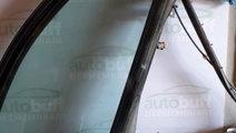 Geam Spate Dreapta Audi A4 B6 (8E) - (2000-2005) F...