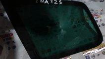 Geam spate stanga ford focus 2 C-Max 2.0tdci 136CP...