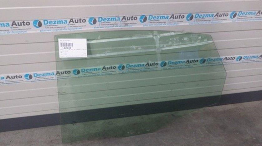 Geam stanga spate, Audi A6, 4F, 2004-2011 (id.162385)