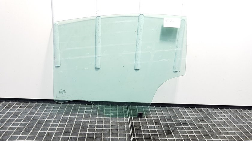 Geam stanga spate, Citroen C5 (III) (id:367215)