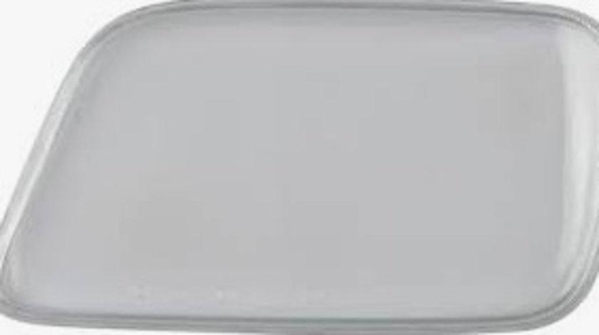 Geam sticla far stanga Mercedes Actros 0008264710 ( LICHIDARE DE STOC)