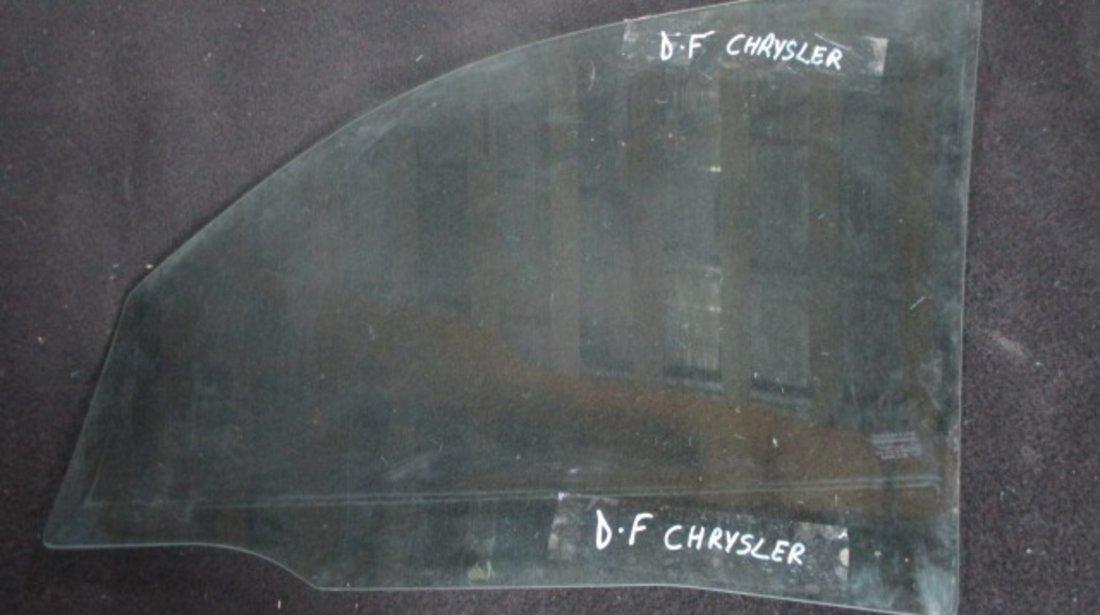 GEAM USA DREAPTA FATA CHRYSLER PT CRUISER FAB. 2000 - 2010 ⭐⭐⭐⭐⭐