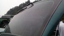Geam Usa Dreapta Fata Opel Astra F
