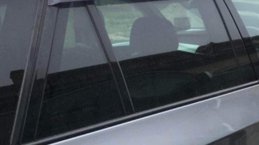 Geam usa dreapta spate BMW X5 E70