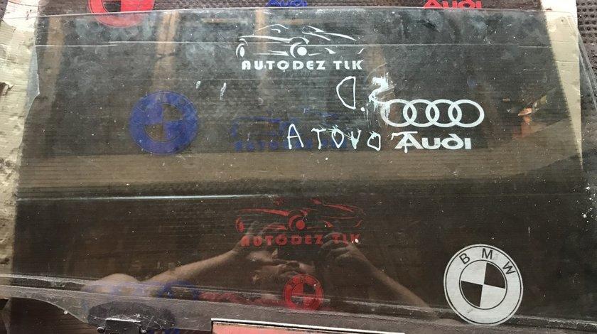 Geam usa dreapta spate Toyota Corolla Verso