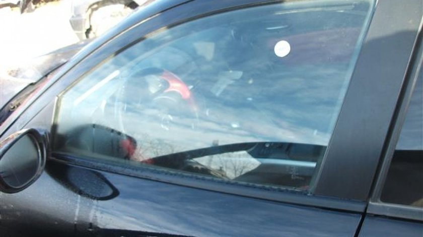 Geam usa stanga fata Mazda RX 8 An 2005192 cp