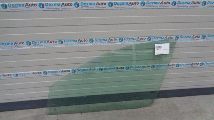 Geam usa stanga fata, Seat Ibiza 4 (6L1) 2002-2009 (id.188710)
