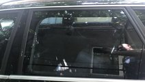Geam usa stanga spate Audi A4 B7 combi