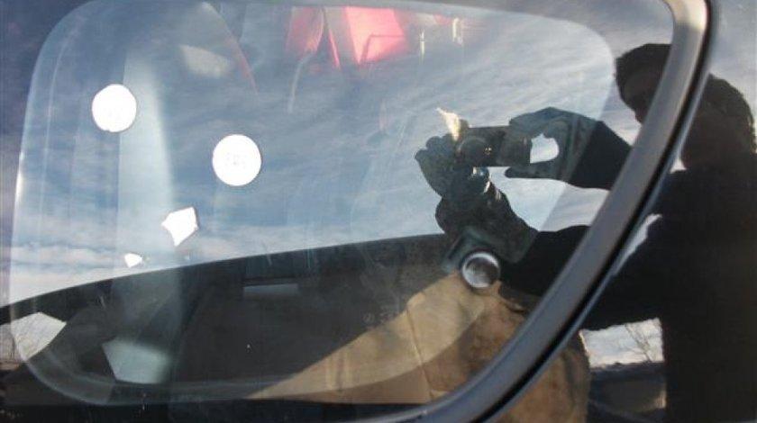 Geam usa stanga spate Mazda RX 8 An 2005192 cp