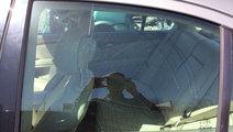 Geam usa stanga spate Mercedes-Benz E-Class W211/S...