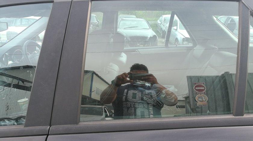 Geam usa stanga spate Mercedes Ml 320 W164