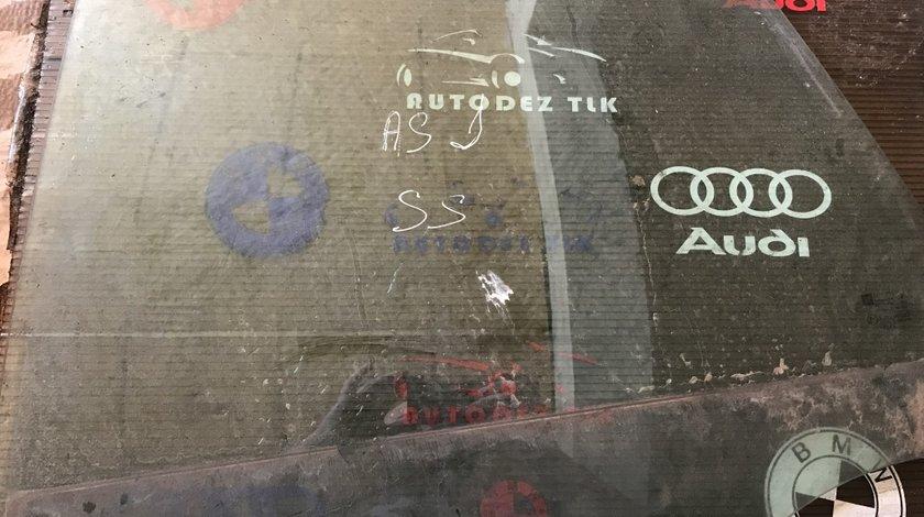 Geam usa stanga spate Opel Astra J hatchback