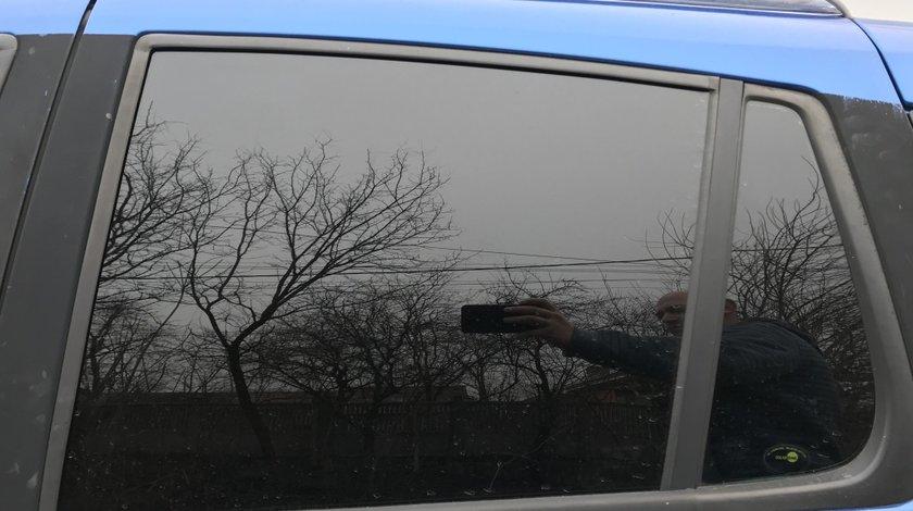 Geam usa stanga spate Renault Clio 3 break 2008