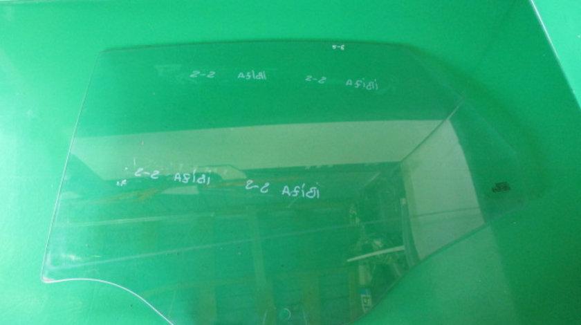 GEAM USA STANGA SPATE SEAT IBIZA IV FAB. 2002 – 2009 ⭐⭐⭐⭐⭐