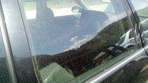 Geam usa stanga spate Volkswagen Passat B5.5 200...