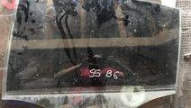 Geam usa stanga spate VW Passat B6