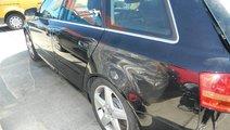 Geamuri caroserie Audi A4 B7 8E S-line 3.0Tdi V6 m...