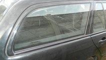 Geamuri caroserie Mercedes E-Class W210 3.2Cdi com...