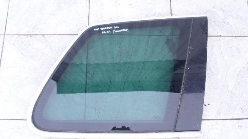 Geamuri caroserie VW Touareg