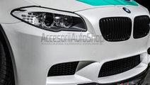 Geamuri far BMW Seria 5 F10 F11