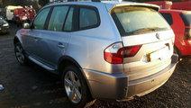 Geamuri laterale BMW X3 E83 2006 suv 2.0