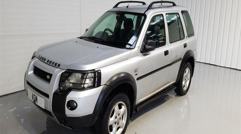Geamuri laterale Land Rover Freelander 2004 suv 2.0