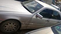 Geamuri laterale Mercedes C-Class W202 1997 limuzi...