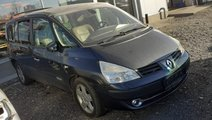 Geamuri laterale Renault Espace 4 2007 bus 3.0