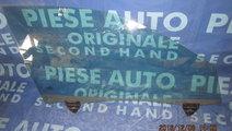 Geamuri portiere Audi A4