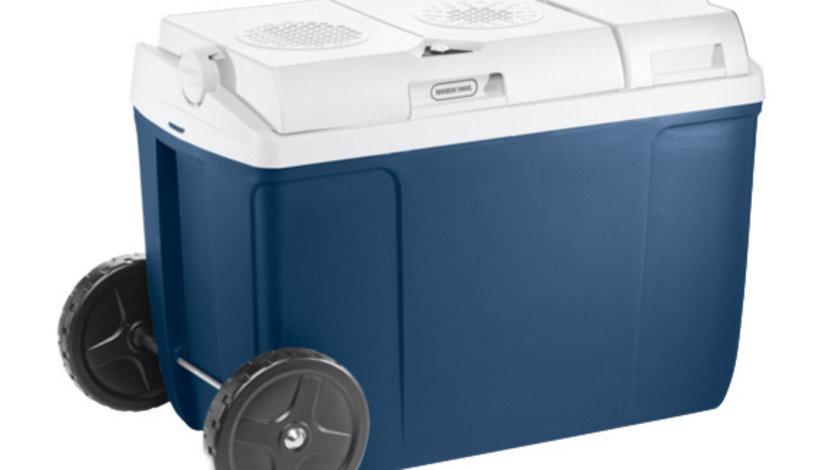 Geanta frigorifica Mobicool Thermoelectric MW38 37 litri