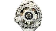 Generator / Alternator ALFA ROMEO 159 Sportwagon (...