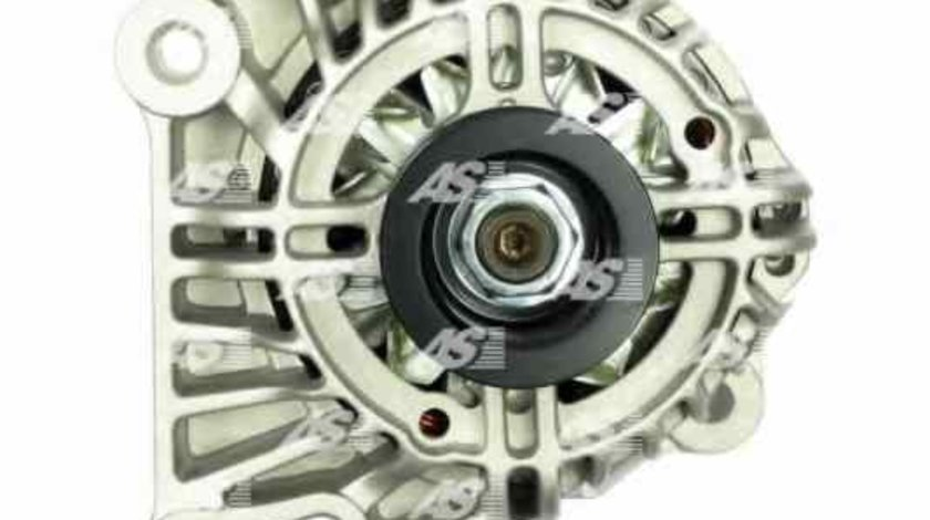 Generator / Alternator ALFA ROMEO MITO (955) AS-PL A6060