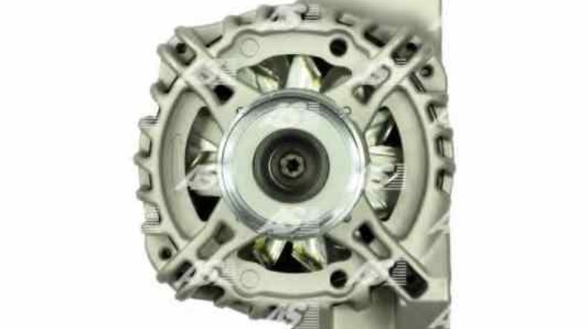 Generator / Alternator ALFA ROMEO MITO (955) AS-PL A6095
